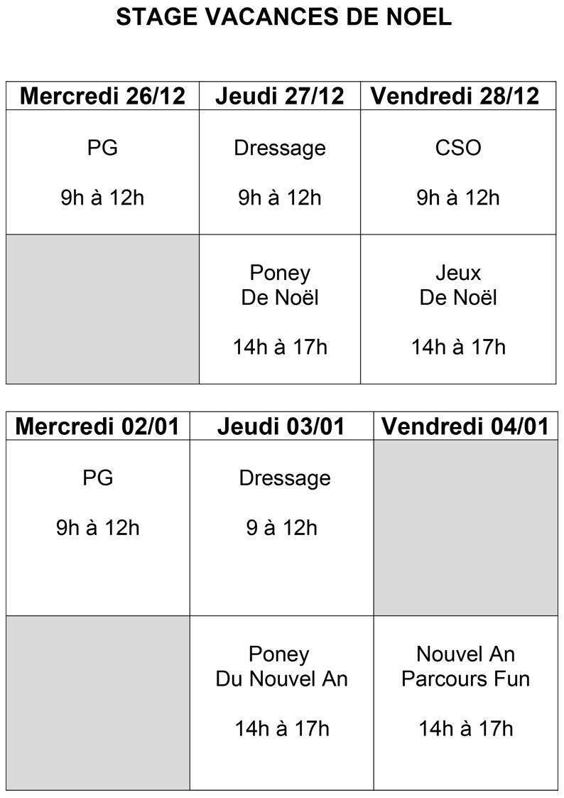 stage_noel_2018