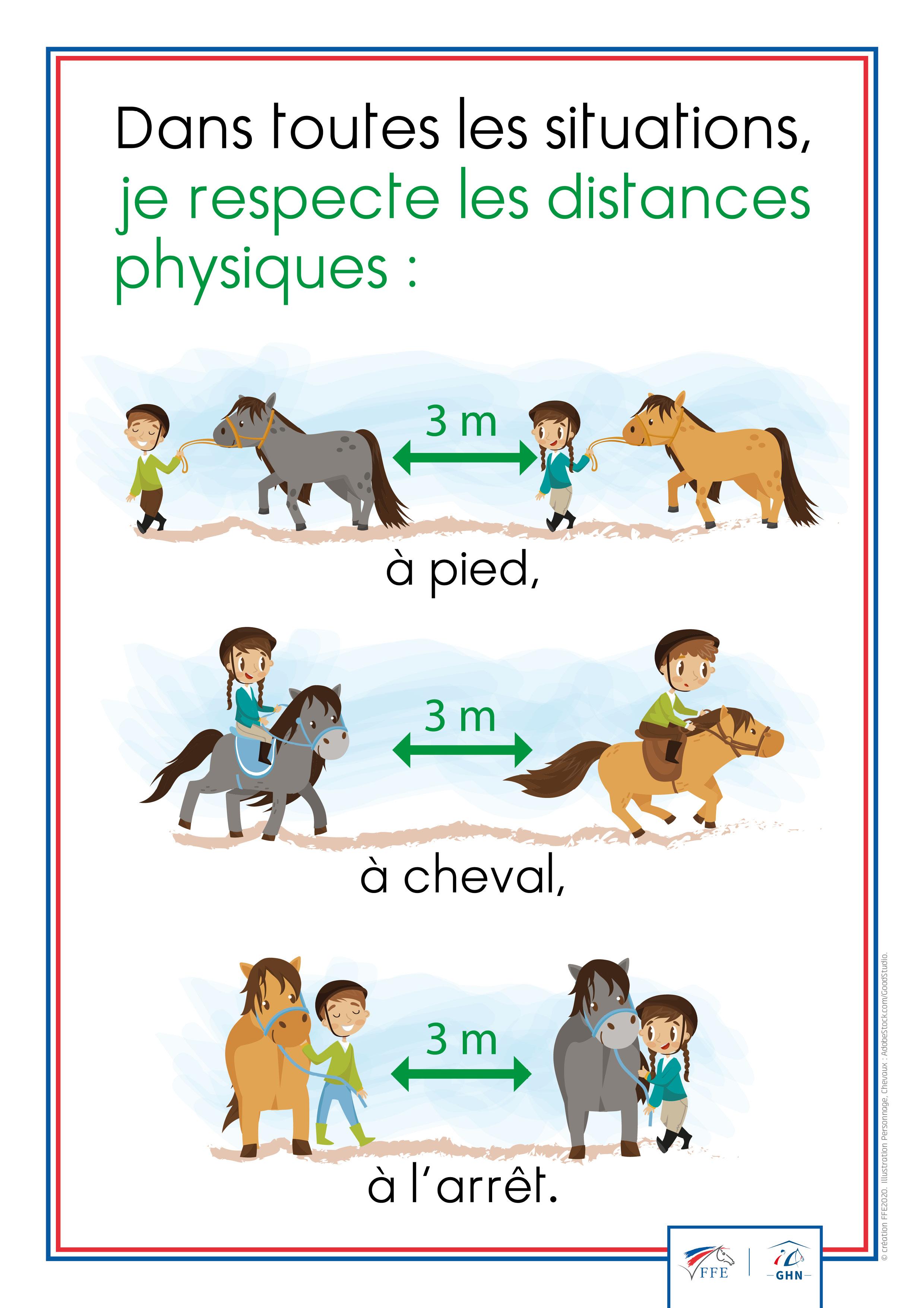 A4-Distance_a_poney
